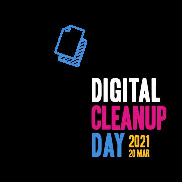 2021 世界環境清潔日開跑!