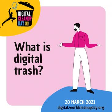 2021 線上活動響應辦法 How to Join the Online Cleanup Event